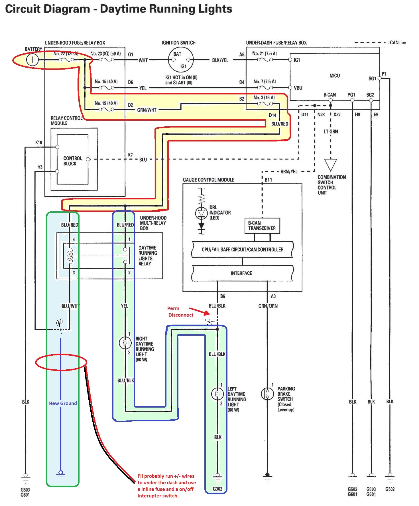 hight resolution of drl anytime wiring question drl project jpg