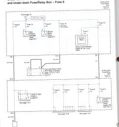 wiring diagram 2008 acura interior wiring diagram ebook wiring diagram 2008 acura interior [ 955 x 1279 Pixel ]