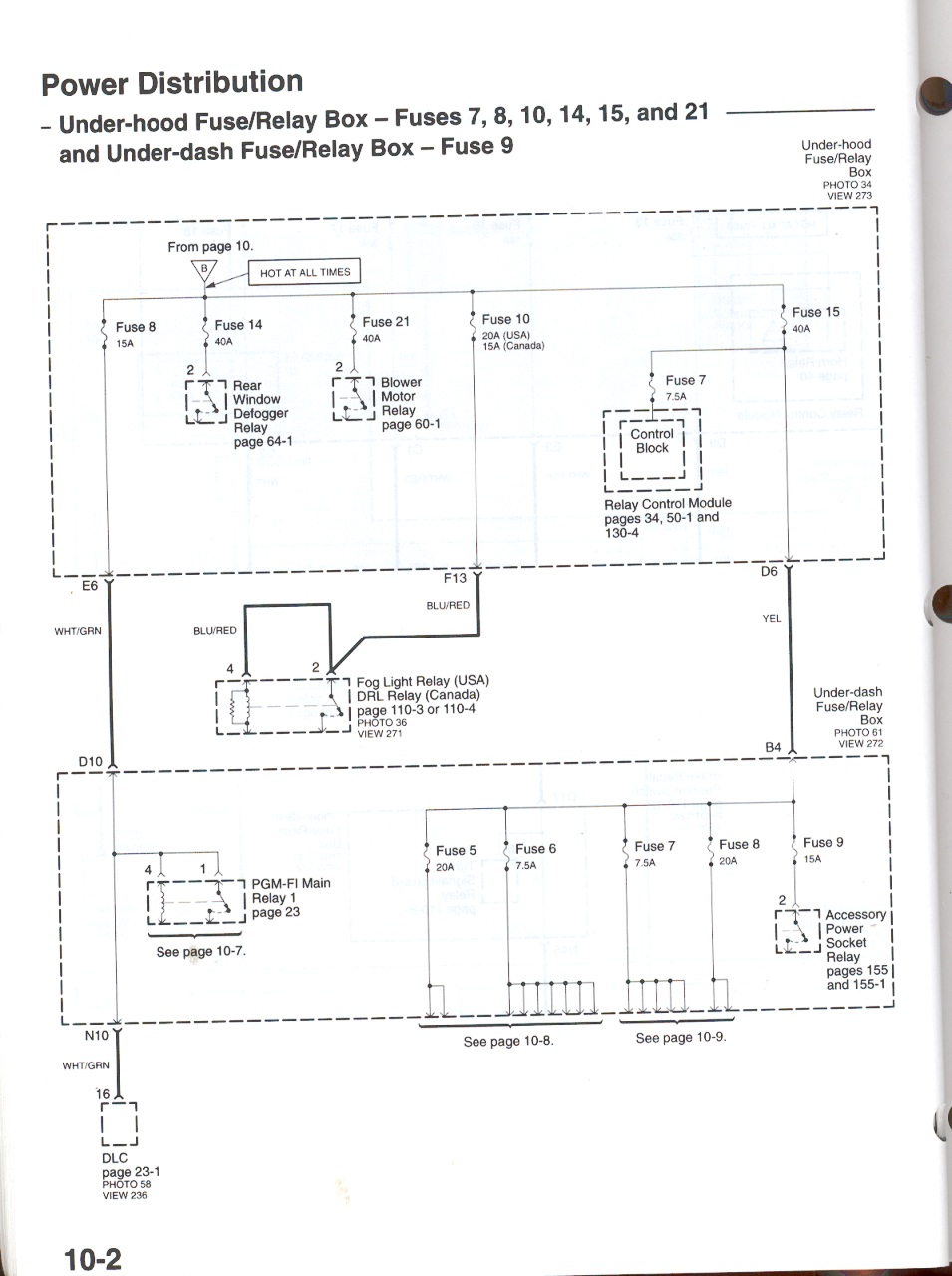 hight resolution of 2007 acura tsx wiring diagram
