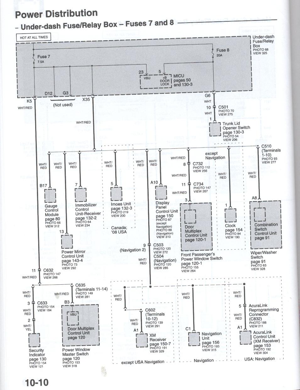 medium resolution of 1997 acura slx fuse box location wiring library 2004 acura mdx fuse box location 1997 acura slx fuse box location