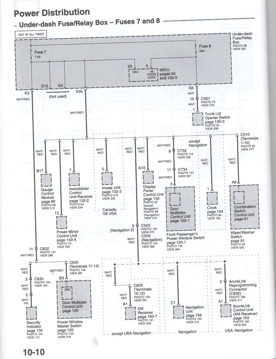hight resolution of 1997 acura slx fuse box location wiring library 2004 acura mdx fuse box location 1997 acura slx fuse box location