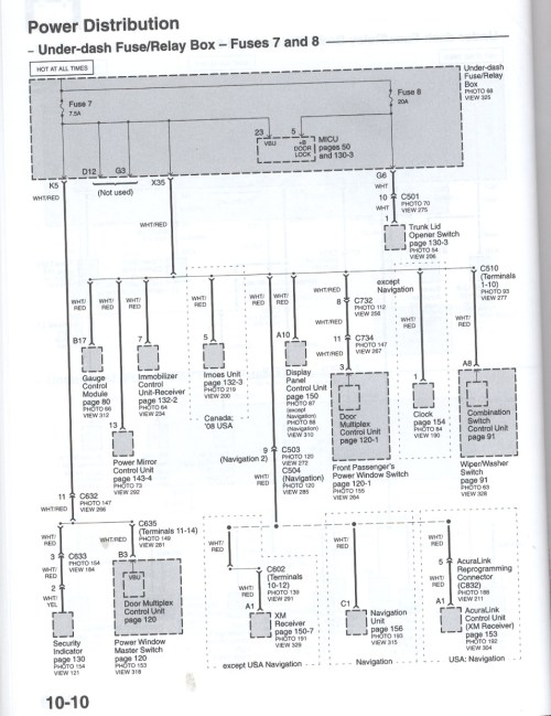 small resolution of 1997 acura slx fuse box location wiring library 2004 acura mdx fuse box location 1997 acura slx fuse box location