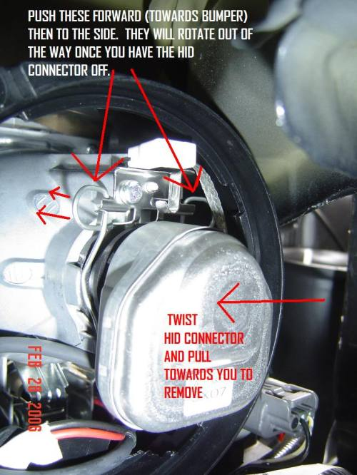 small resolution of 2006 acura tl headlamp wiring harness wiring diagram 2006 acura tl headlamp wiring harness