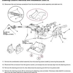 Combination Switch Wiring Diagram Trailer 7 Pin 5 Wires Australia G 029 07 08 Acura Tl Diy Fog Light Mod Acurazine Name 08acuratl17 26a 2 Jpg Views 2137 Size