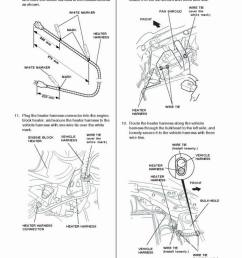 ford ranger heater core replacement wiring diagram fuse box 2004 acura mdx fuse diagram 2003 acura [ 1024 x 1324 Pixel ]