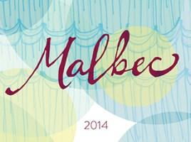 MalbecLabel1