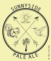 Sunnyside Pale Ale 2.0