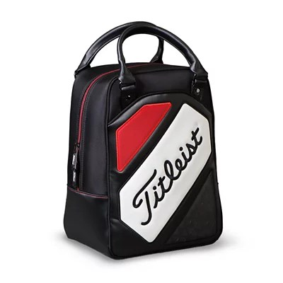 Shag Bag Titleist