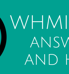 WHMIS Test Answers and Hints Questions - ACUTE [ 550 x 1500 Pixel ]