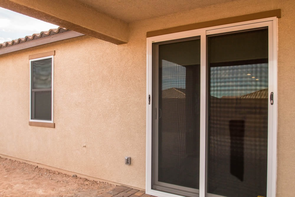 Why You Need Guarda Security Screens – A Cutting Edge Glass & Security Screen Products Of Las Vegas, Nevada