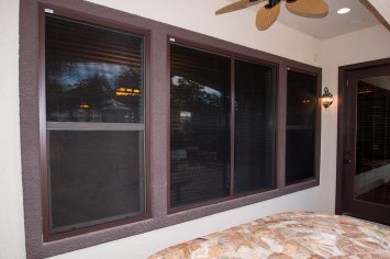 A Cutting Edge Glass & Security Screen Services of Las Vegas