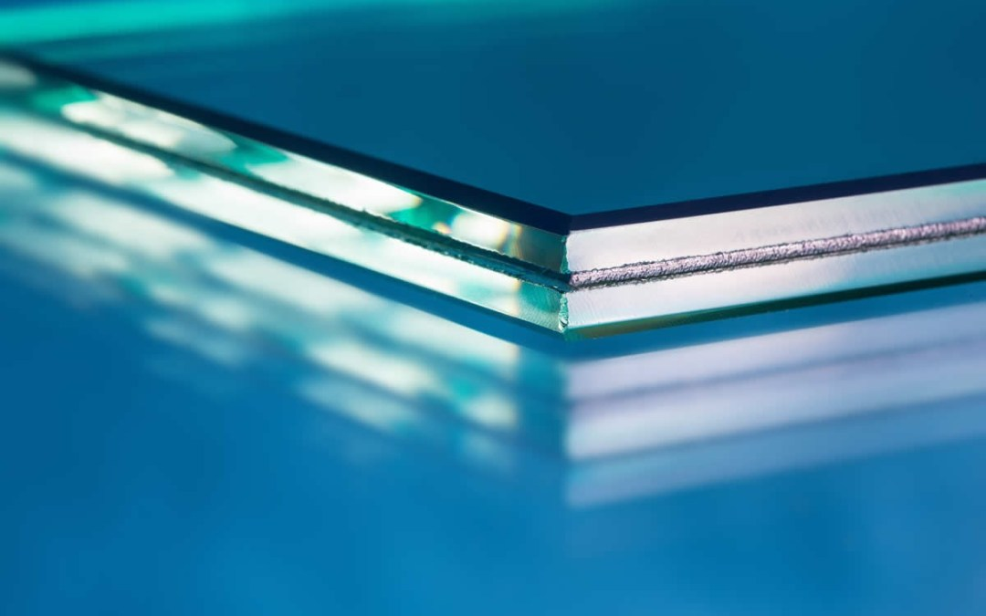 What is Plate Glass? Understanding Plate Glass and the Transition to Float Glass