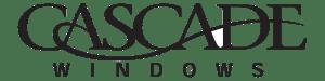 Cascade Windows Logo