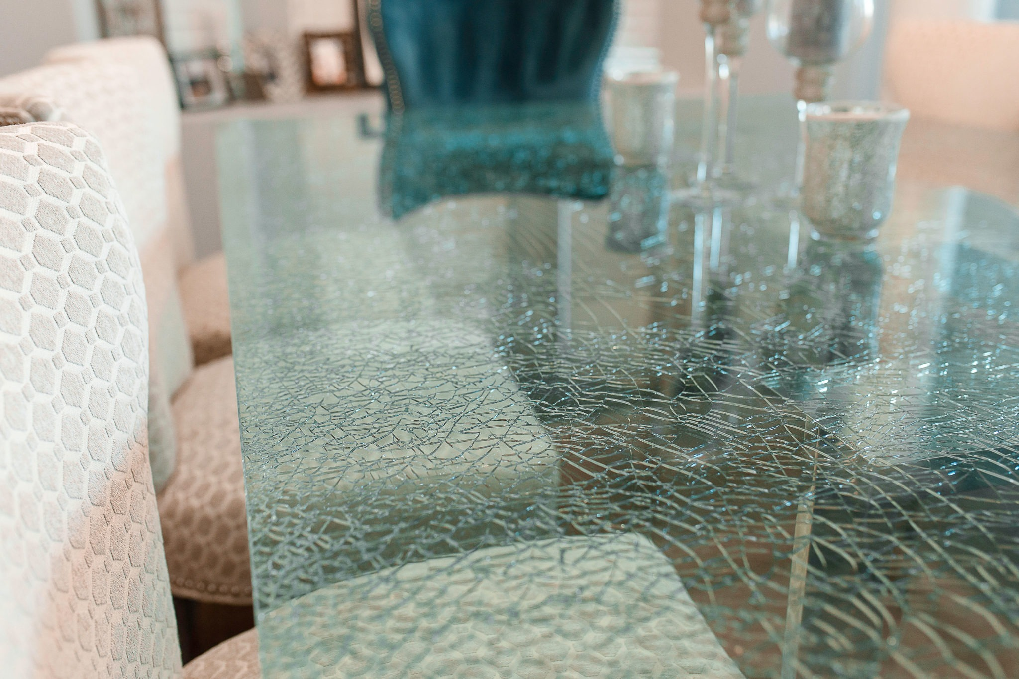Bullet Resistant Glass   Coomercial Glass   A Cutting Edge