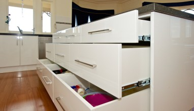New Kitchens, Kitchens Narre Warren, Cabinet Maker Melbourne, Kitchens Melbourne, ACV Kitchens