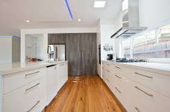 Kitchens Cheltenham, Kitchens Melbourne, ACV Kitchens