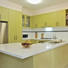 Kitchens Melbourne, kitchens Dandenong, new kitchens, kitchens Frankston