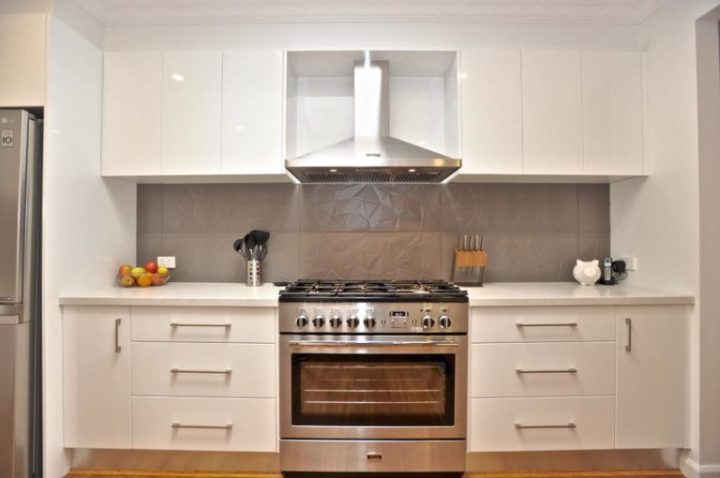 AC&V Kitchens, Kitchens, Narre Warren, Frankston, Mornington, Dandenong