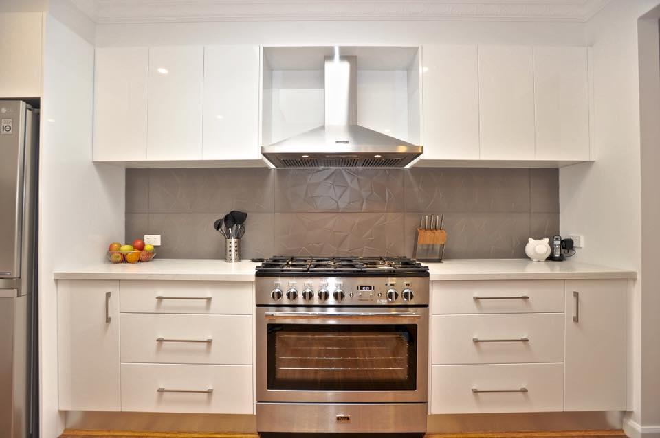 AC&V Kitchens, Kitchens, Narre Warren, Frankston, Mornington, Dandenong