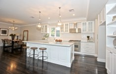 New Kitchen Hampton - ACV Kitchens