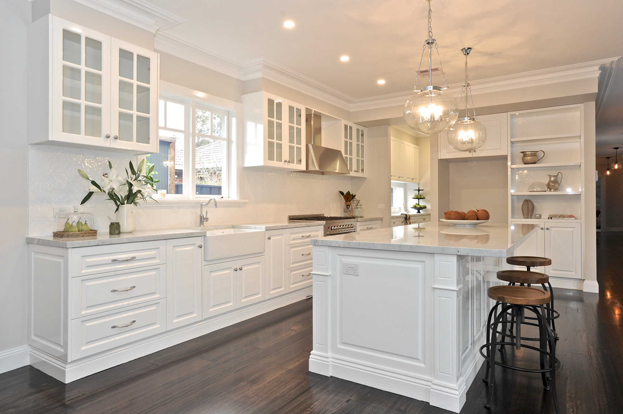 new kitchen cabinets sears remodeling hampton ac and v kitchens melbourne