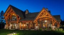 exterior_lake_timber_frame