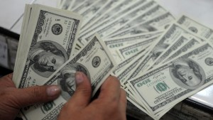 money bills franklin income earnings job