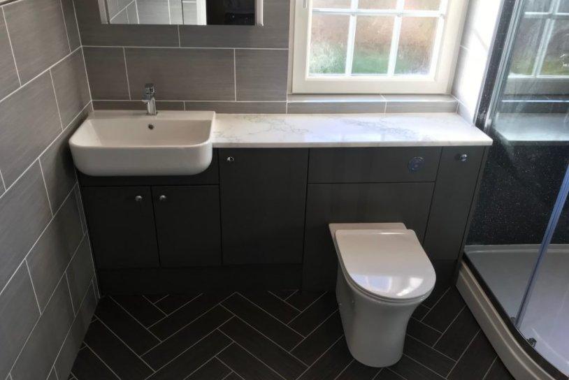 kennedy bathroom 1