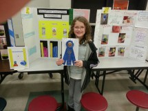 Science Fair Projects 8th Grade Dresses Dressesss - Year of