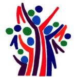 flti-logo-150x150