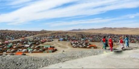 mongolia(blog))4