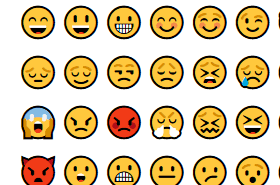 emoji-smiley-facebook
