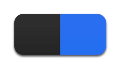 Pop Clip application icon