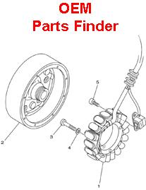 18 Wheel Trailer Wiring 18-Wheeler Trailer Wiring Diagram