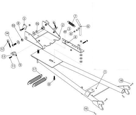 Badland Winch Wire Diagram