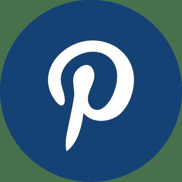 Ad Esse Consulting Pinterest icon