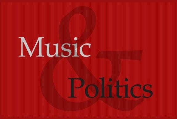 music&politics