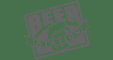 Beer TATION