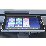 <b>IM C4500</b><br />Multifonctions Ricoh Couleur A3/A4 - 45 PPM - Copieur Imprimante Scanner