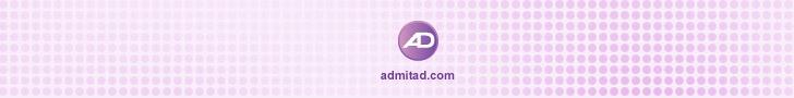 Negozio online Alenka.