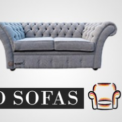 Sofa And More The Shoppe Toronto Looking For Perfect Sofas Sofas4u Co Uk Visit Website Of Designer 4u Https Www Designersofas4u Where You Will Find Best In Different Colors