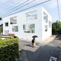 1299001798_house-n-fujimoto-4267 1299001798_house-n-fujimoto-4267