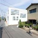 1488305016_house-n-fujimoto-4345 1488305016_house-n-fujimoto-4345
