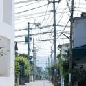 1790203375_house-n-fujimoto-4385 1790203375_house-n-fujimoto-4385
