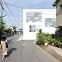 2026795127_house-n-fujimoto-4232 2026795127_house-n-fujimoto-4232
