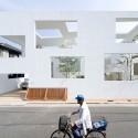 565775362_house-n-fujimoto-4291 565775362_house-n-fujimoto-4291