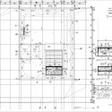 a212 Model (1) roof plan