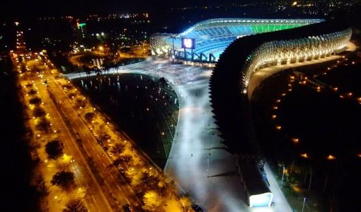 886590469_3522143419-7cc4c8f025-o Taiwan Solar Powered Stadium by Toyo Ito