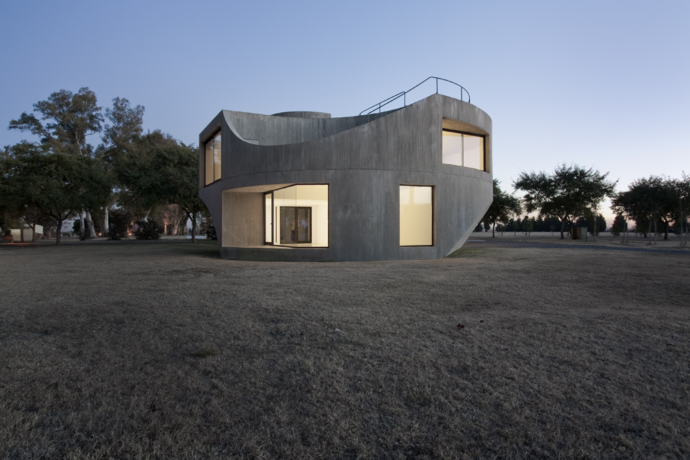 1253074295-19-casa-view © Gustavo Frittegotto
