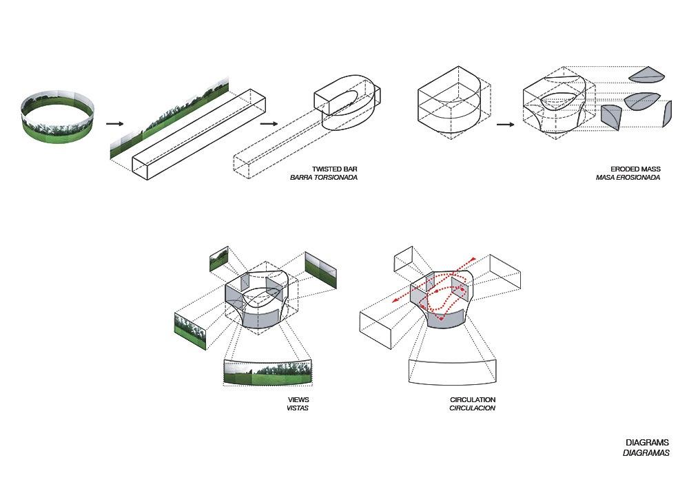 01_View_ Diagrams Diagram